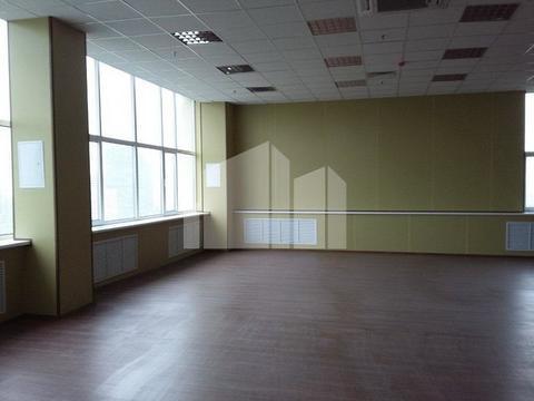 Сдам Бизнес-центр класса B+. 15 мин. пешком от м. Нагатинская. - Фото 4