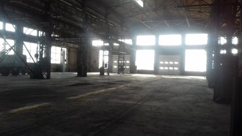 3100 кв.м производство - Фото 3