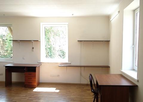 Аренда офиса, Севастополь, Охотская Улица - Фото 1