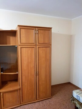 Сдается 1 комнатная квартира в Центре, в районе Театральной площади - Фото 2
