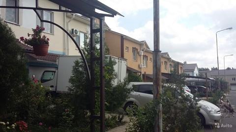 Аренда дома, Белгород, Ул. Благодатная - Фото 2