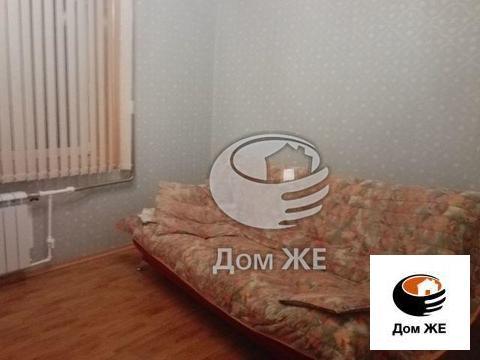 Аренда дома, Климовск - Фото 2