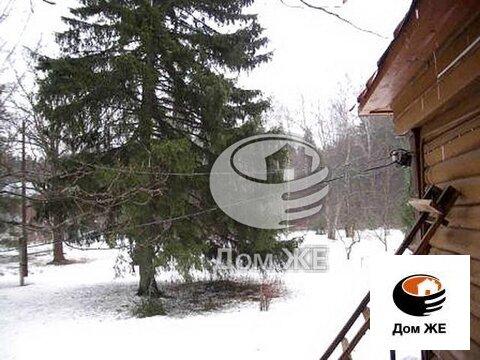 Аренда дома, Снегири, Истринский район - Фото 2