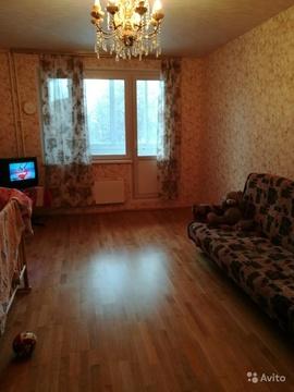 Продается квартира Москва, Ясный проезд,32к1 - Фото 3