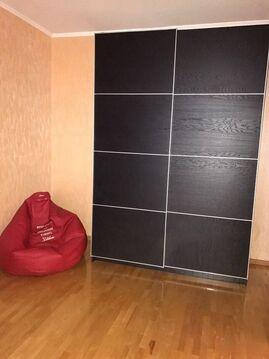 Аренда квартиры, Чита, Кастринская - Фото 3