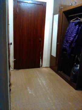 Продажа, трехкомнатная квартира в Люберцах недорого - Фото 4