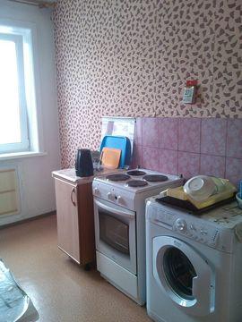 Продажа квартиры, Новокузнецк, Ул. Космонавтов - Фото 5