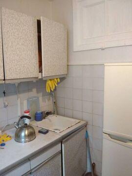 Купить квартиру в центре города в Калининграде - Фото 5