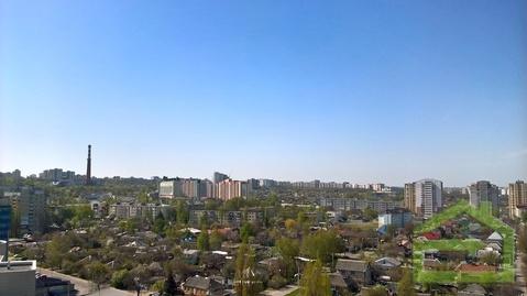 Однокомнатная квартира 37 кв.м. в новом доме на Щорса, 8м, Водстрой - Фото 4