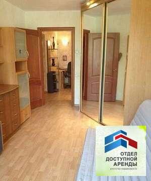 Квартира ул. Зорге 11 - Фото 5