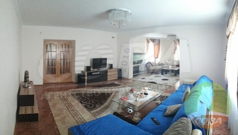 Продажа квартиры, Тюмень, Ул. Попова - Фото 5