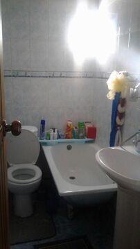 Продам дом кирпичный с удобствами в Сасово - Фото 2