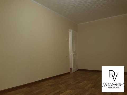 Продам 1-к квартиру, Комсомольск-на-Амуре город, Юбилейная улица 10к3 - Фото 1