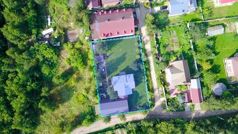 Дом, Новорязанское ш, Быковское ш, 12 км от МКАД, Малаховка. . - Фото 3