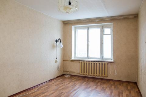 Владимир, Лакина ул, д.139, 1-комнатная квартира на продажу - Фото 1