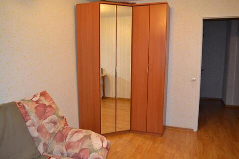 Комната в 2х комнатной квартире ул.20 января - Фото 2