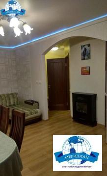 Продажа квартиры, Ставрополь, Ул. Гагарина - Фото 2