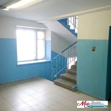 Продажа квартиры, Калуга, Грабцевское шоссе - Фото 2