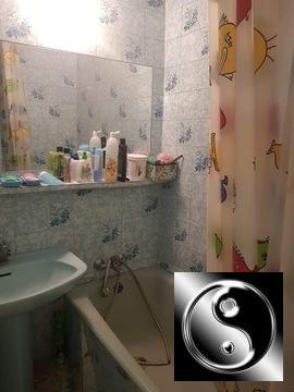 Аренда комнаты в 2-комнатной квартире 57 м2 15 500 &8381; в месяц Россия, - Фото 4