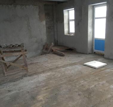 Продается 4х этажный таунхаус 270 кв.м. на участке 2.37 соток - Фото 5
