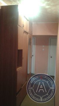 Сдам 3-к квартиру Ф.Энгельса, 14 - Фото 3