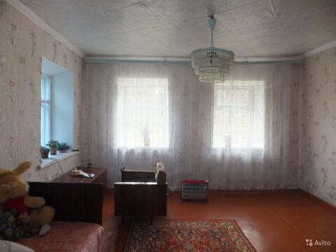Продам дом в Ставропольском крае - Фото 5