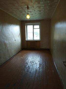 Двухкомнатная квартира в Гладкое - Фото 2