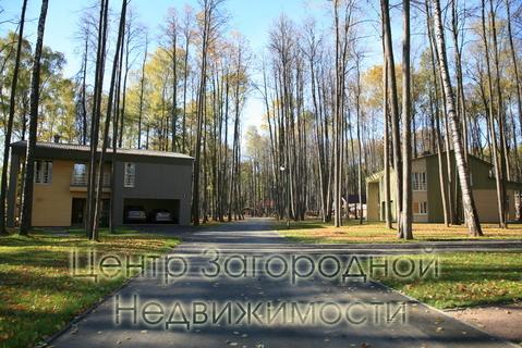 Дом, Пятницкое ш, 3 км от МКАД, Отрадное. Пятницкое шоссе. . - Фото 4