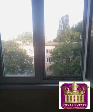 Продается квартира Респ Крым, г Симферополь, ул Кечкеметская, д 85 - Фото 4