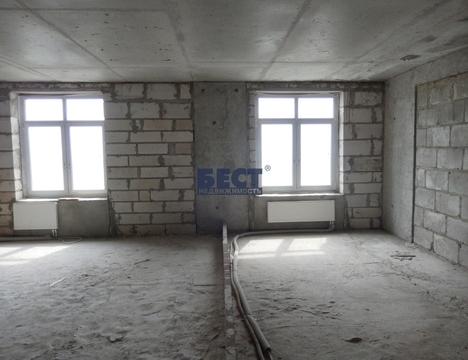 Двухкомнатная Квартира Москва, улица Нижегородская, д.84, корп.1, ЮВАО . - Фото 2