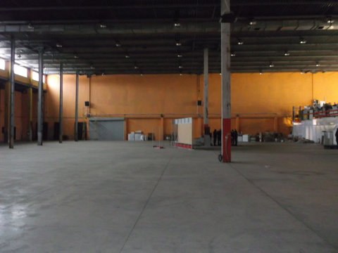 Сдается торговое помещение г. Солнечногорск - Фото 4