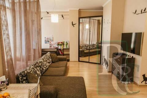 Продажа квартиры, Севастополь, Ул. 6-я Бастионная - Фото 3