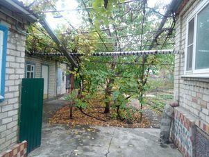 Продажа дома, Черкесск, Ул. Фрунзе - Фото 1