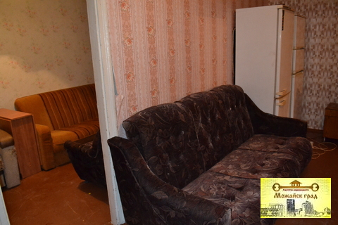 Посуточно 2х комнатная квартира ул.Юбилейная д.1 - Фото 3