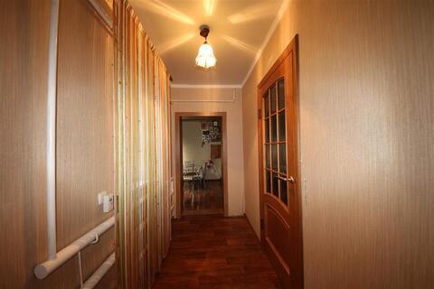 Продается дом по адресу г. Усмань, ул. Радищева - Фото 5