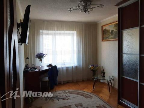 Продается 2к.кв, г. Балашиха, Свердлова - Фото 3