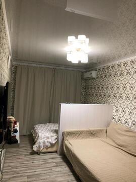 Продам 2-к квартиру, Новая Адыгея, Бжегокайская улица 90/1к2 - Фото 5