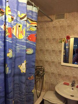 Аренда квартиры, Елизово, Елизовский район, Ул. 40 лет Октября - Фото 1
