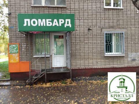Аренда торгового помещения, Томск, Ул. Иркутский тракт - Фото 3