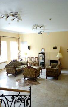 Продаю шикарный коттедж 807 кв.м в черте г.Балашиха на 20 сот земли - Фото 5