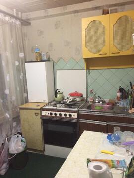 2-х комнатная квартира ул. Адмиральского 8 кор1 - Фото 1