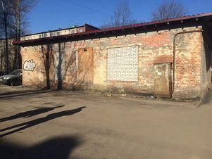 Продажа офиса, м. Ломоносовская, Ул. Седова - Фото 1