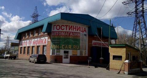 Продажа псн, Тюмень, Ул. Мельникайте - Фото 5