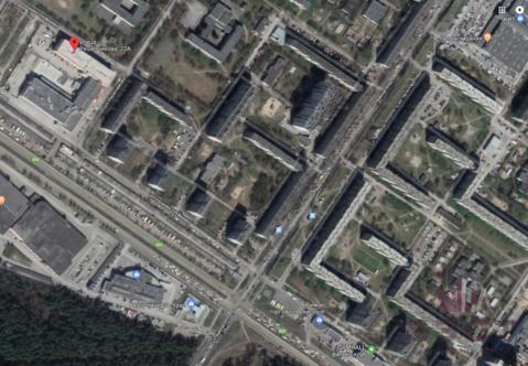 Коммерческая недвижимость, ул. Решетникова, д.22 к.А - Фото 4