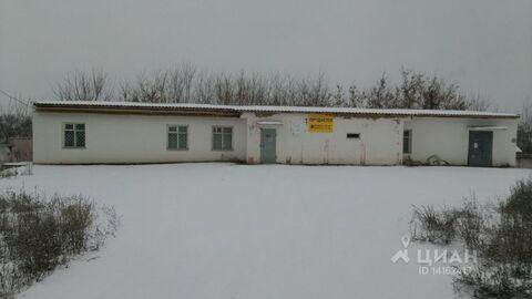 Продажа псн, Лямбирский район - Фото 1