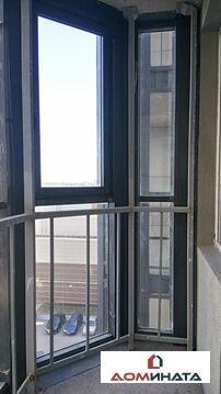 Продажа квартиры, м. Ломоносовская, Русановская ул. - Фото 5