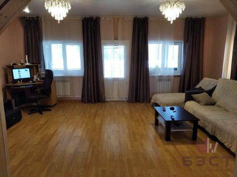 Объявление №64319091: Продажа дома. Северка