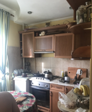 Продам 2-к квартиру, Севастополь г, улица Адмирала Юмашева 24 - Фото 2