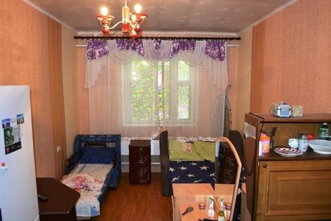 Продается просторная комната - Фото 5
