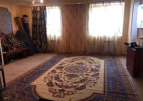 3 комнатная квартира на Технической - Фото 4